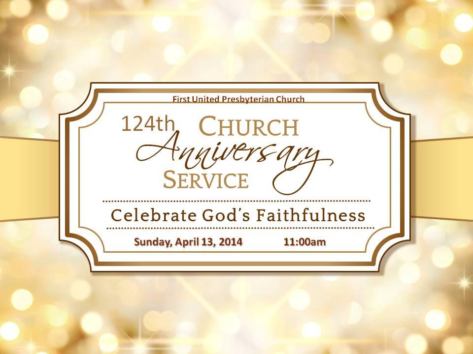 124th Church Anniversary.jpg?13975690546