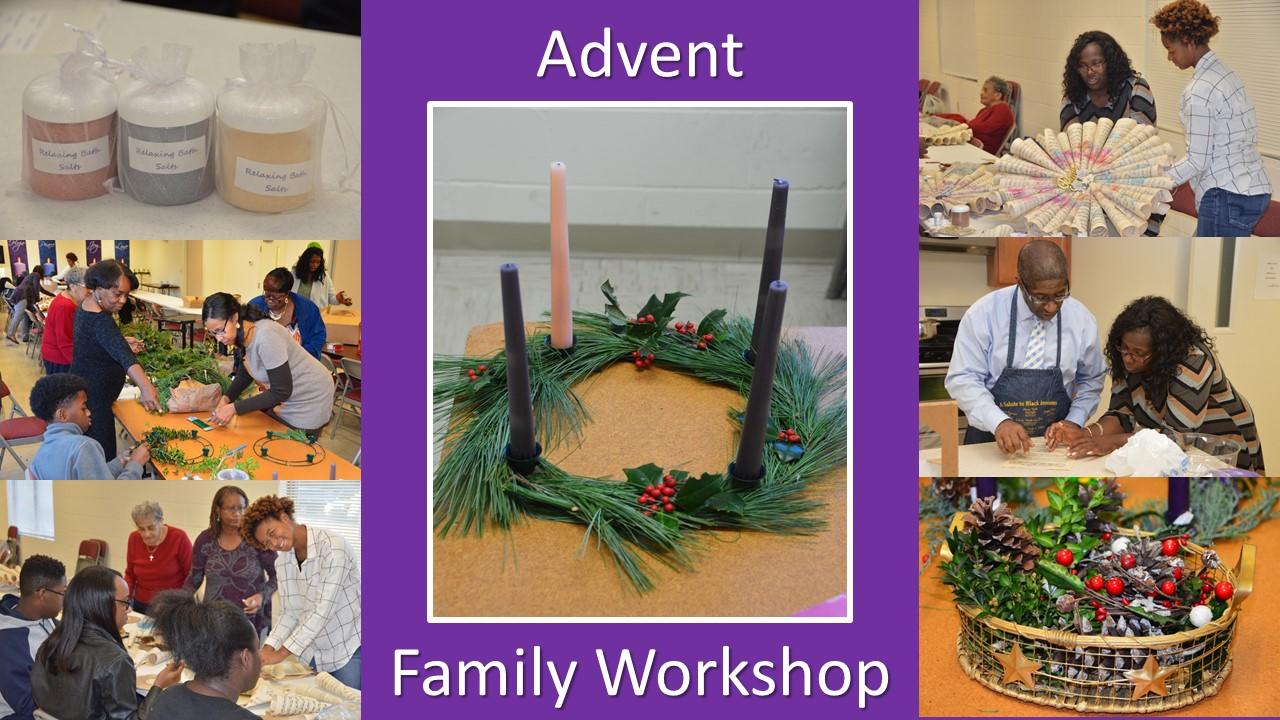 Advent Family Workshop.jpg?1500926068086