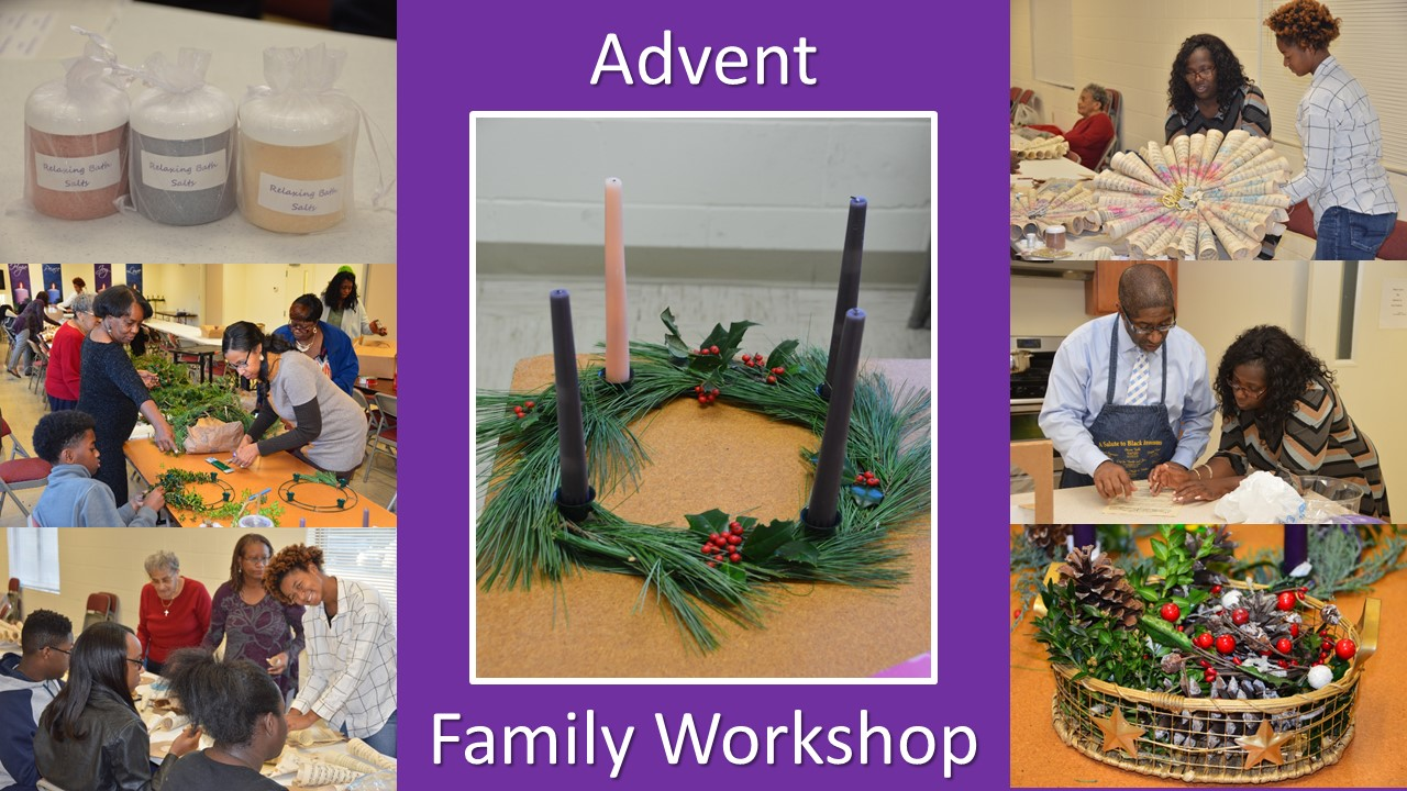 Advent Family Workshop.jpg?1500926068086
