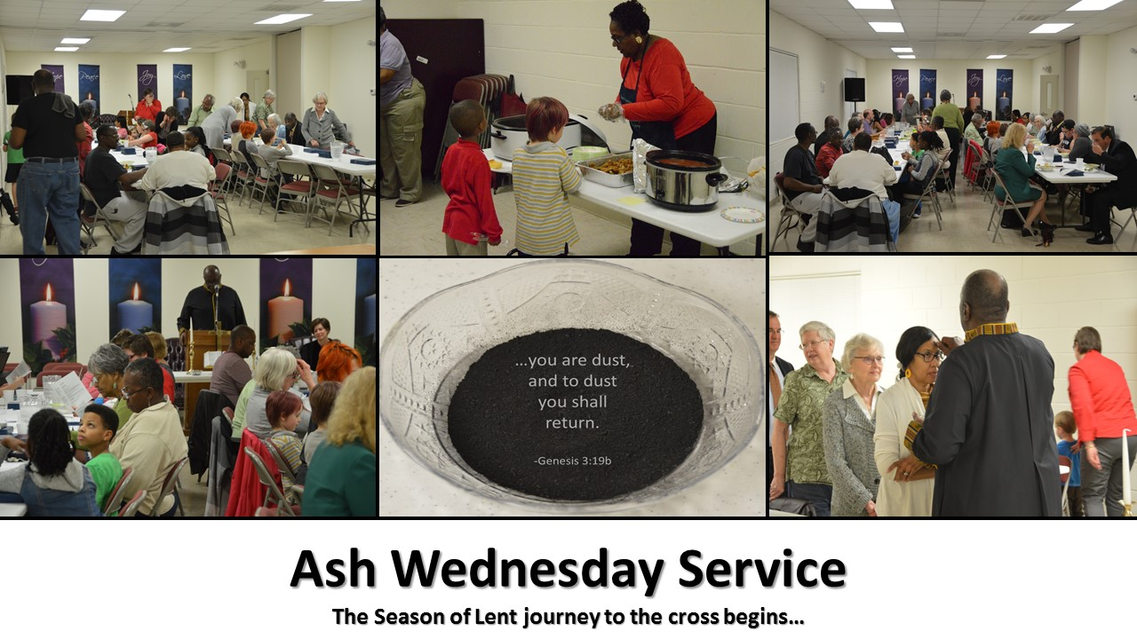 Ash Wednesday - Lent 030117.jpg?15009260