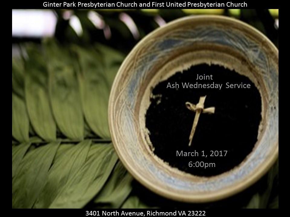 Ash Wednesday - March 1 2017.jpg?1500926
