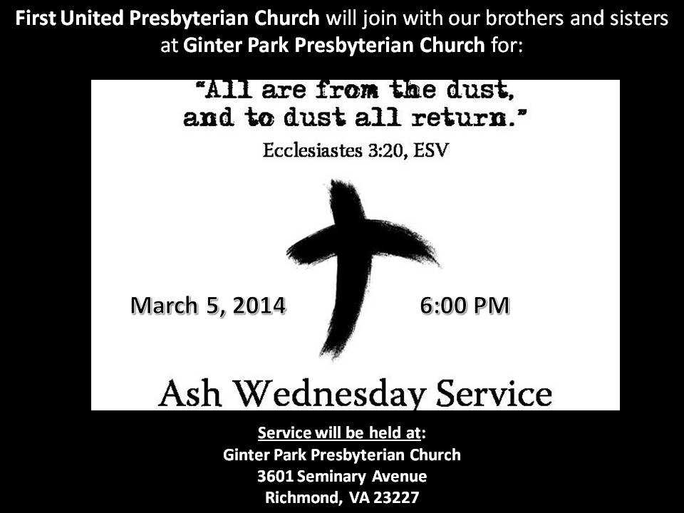 Ash Wednesday 2014.jpg?1397569050294