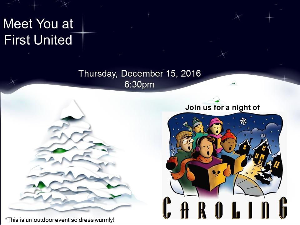 Caroling 2016.jpg?1500926067422