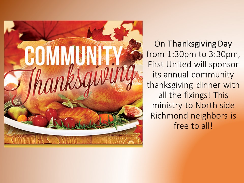 Community Thanksgiving 2016.jpg?15009260