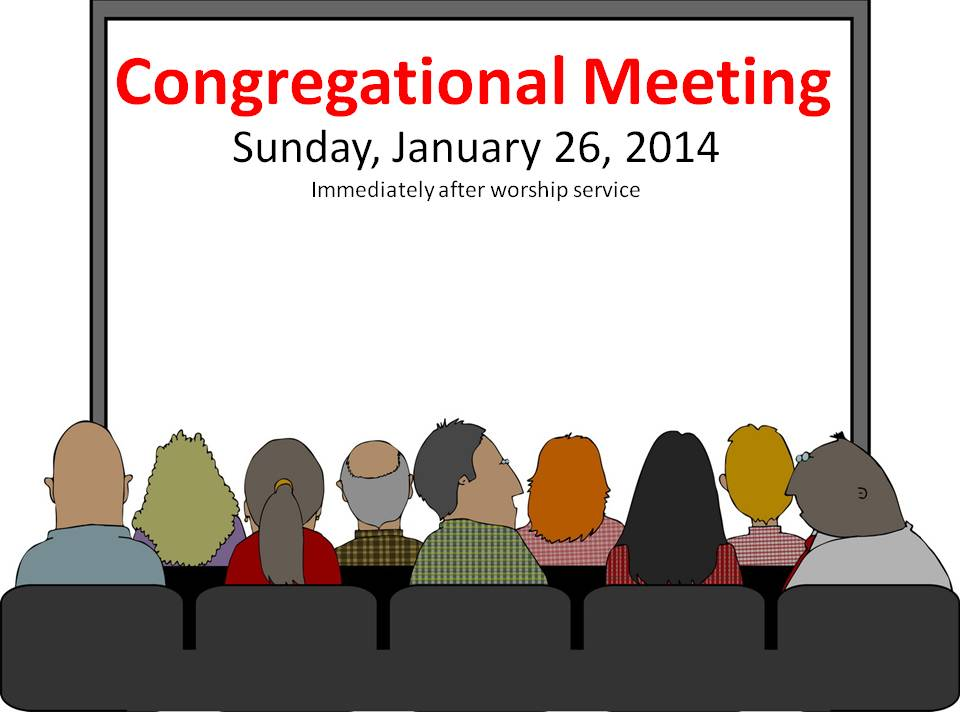 Congregational Meeting 012614.jpg?139756