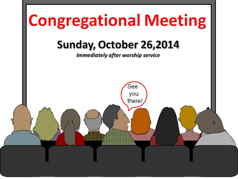 Congregational Meeting 102614.jpg?141632