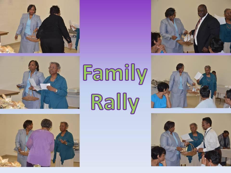 Family Rally2014.jpg?1403278386263