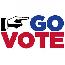 Go Vote.jpg?1500926068032