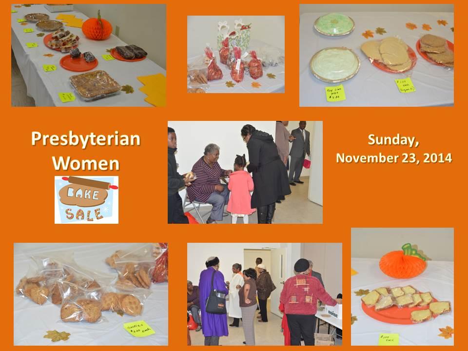Presbyterian Women 112314.jpg?1416935079