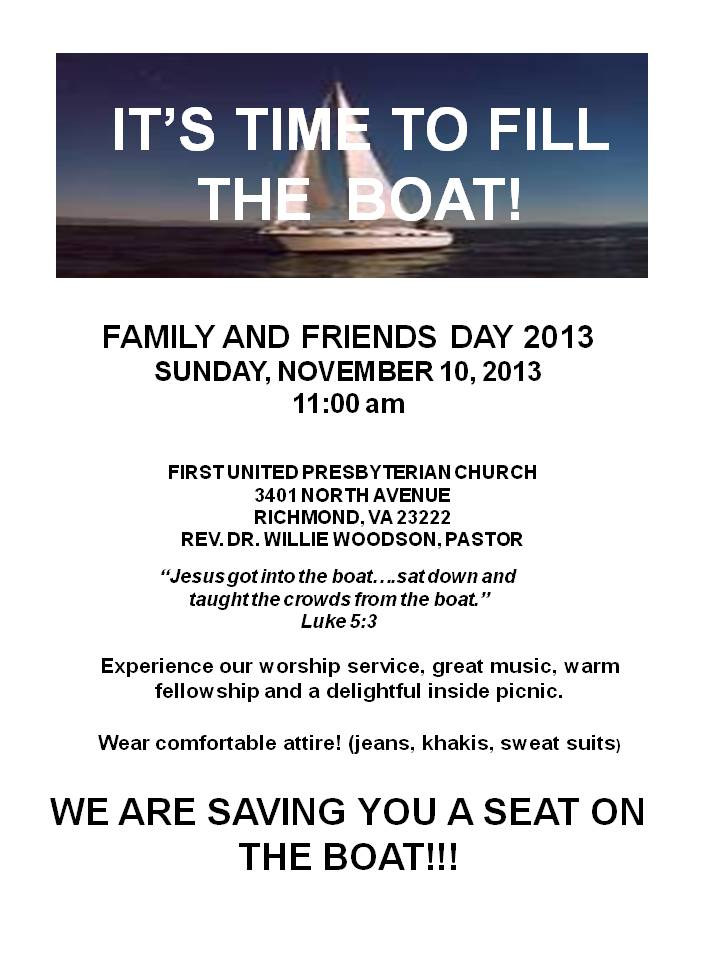 Stewardhip flyer november 2013.jpg?13842