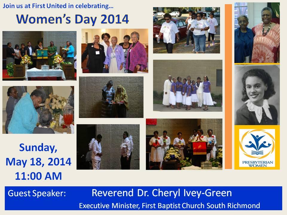 Womens Day 2014.jpg?1403278386284