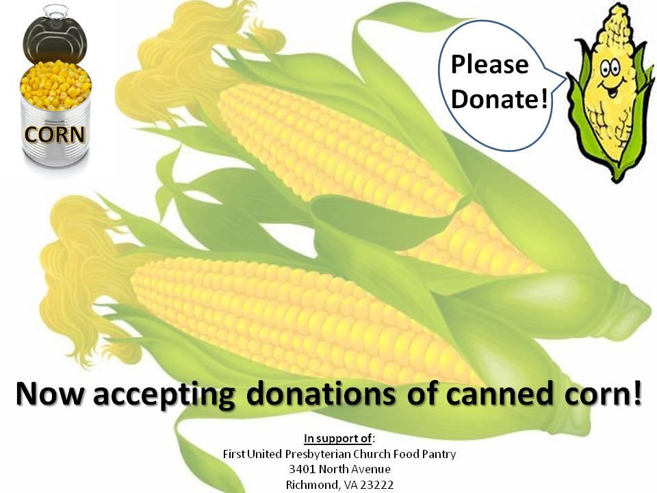 corn-web.jpg?1397569054691