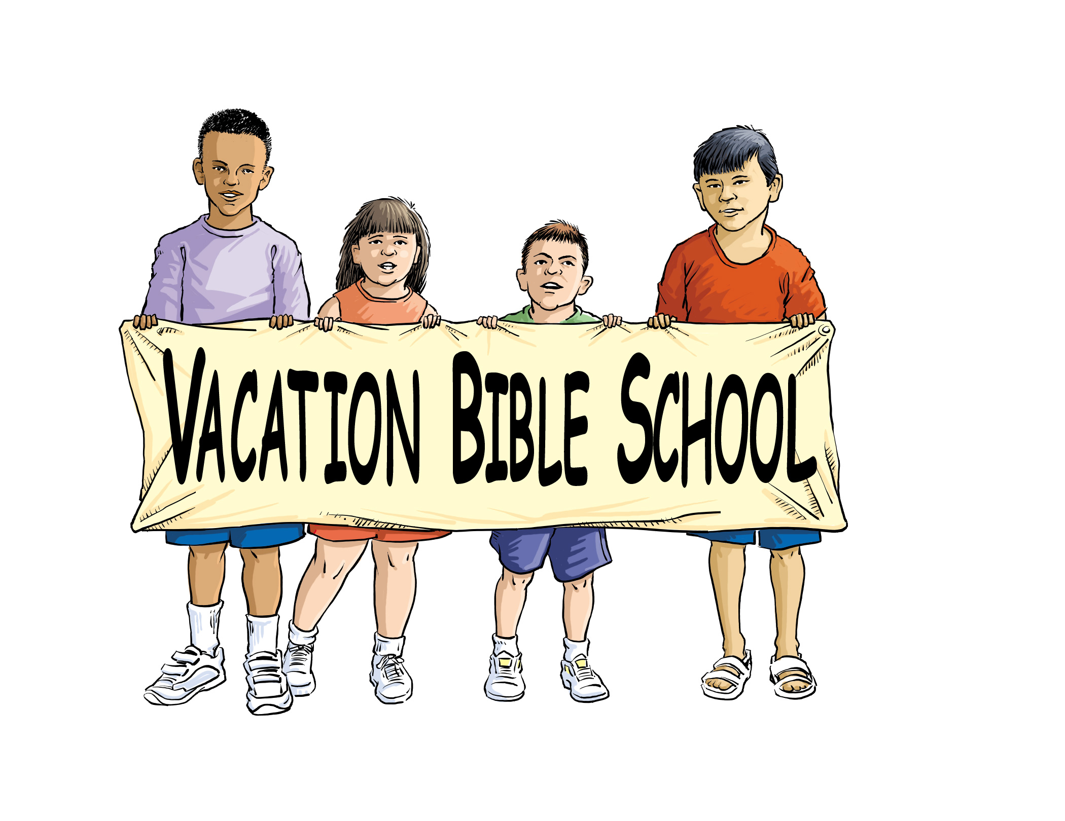 vacation_bible_school.jpg